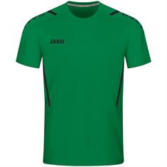 JAKO Shirt Challenge 4221-201