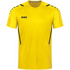 JAKO Shirt Challenge 4221-301