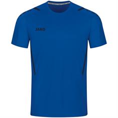 JAKO Shirt Challenge 4221-403
