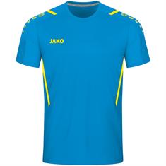 JAKO Shirt Challenge 4221-443