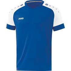 JAKO Shirt Champ 2.0 KM 4220-04