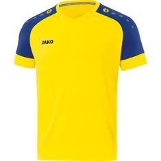 JAKO Shirt Champ 2.0 KM 4220-12