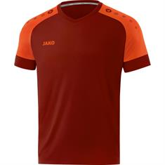 JAKO Shirt Champ 2.0 KM 4220-13