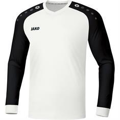 JAKO Shirt Champ 2.0 LM 4320-00