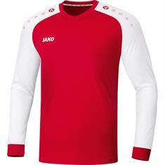 JAKO Shirt Champ 2.0 LM 4320-01