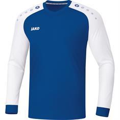 JAKO Shirt Champ 2.0 LM 4320-04