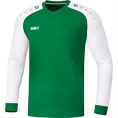 JAKO Shirt Champ 2.0 LM 4320-06