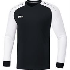 JAKO Shirt Champ 2.0 LM 4320-08