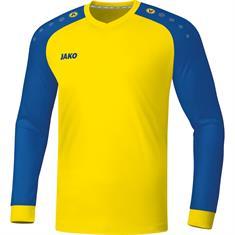 JAKO Shirt Champ 2.0 LM 4320-12