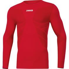 JAKO Shirt Comfort 2.0 6455-01