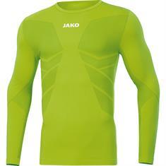 JAKO Shirt Comfort 2.0 6455-25
