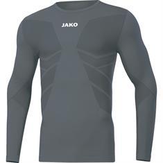 JAKO Shirt Comfort 2.0 6455-40