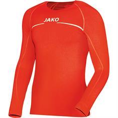 JAKO Shirt Comfort Lm 6452-18