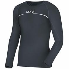 JAKO Shirt Comfort Lm 6452-21