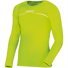 JAKO Shirt Comfort Lm 6452-23