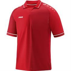 JAKO Shirt Competition 2.0 Km 4218-01