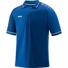 JAKO Shirt Competition 2.0 Km 4218-04