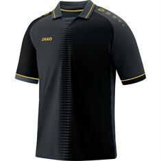 JAKO Shirt Competition 2.0 Km 4218-08