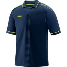 JAKO Shirt Competition 2.0 Km 4218-09