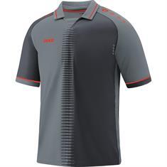 JAKO Shirt Competition 2.0 Km 4218-40