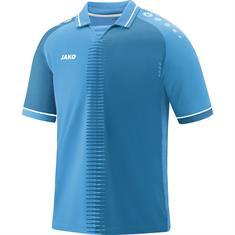 JAKO Shirt Competition 2.0 Km 4218-45