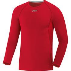 JAKO Shirt Compression 2.0 LM 6451-01