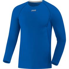 JAKO Shirt Compression 2.0 LM 6451-04