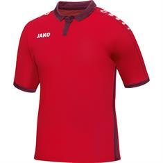 JAKO Shirt Derby KM 4216-01