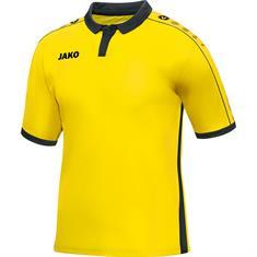 JAKO Shirt Derby KM 4216-03