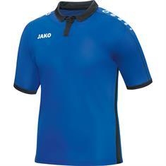 JAKO Shirt Derby KM 4216-04