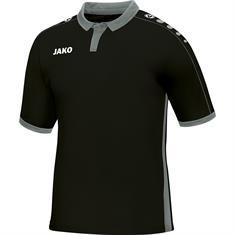 JAKO Shirt Derby KM 4216-08