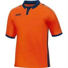 JAKO Shirt Derby KM 4216-18