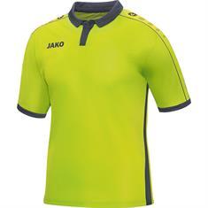 JAKO Shirt Derby KM 4216-23