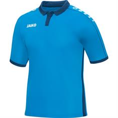 JAKO Shirt Derby KM 4216-89