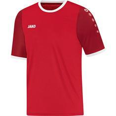 JAKO Shirt Leeds Km 4217-01