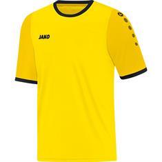 JAKO Shirt Leeds Km 4217-03