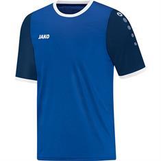 JAKO Shirt Leeds Km 4217-04
