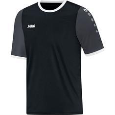 JAKO Shirt Leeds Km 4217-08