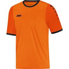 JAKO Shirt Leeds Km 4217-19