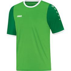 JAKO Shirt Leeds Km 4217-22