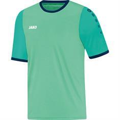 JAKO Shirt Leeds Km 4217-24