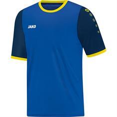 JAKO Shirt Leeds Km 4217-43