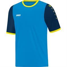 JAKO Shirt Leeds Km 4217-89