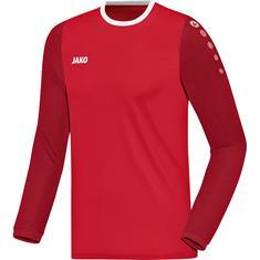 JAKO Shirt Leeds Lm 4317-01