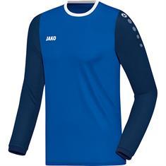 JAKO Shirt Leeds Lm 4317-04