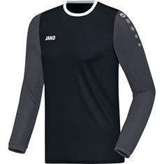 JAKO Shirt Leeds Lm 4317-08