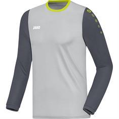JAKO Shirt Leeds Lm 4317-21