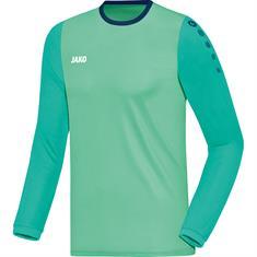 JAKO Shirt Leeds Lm 4317-24