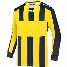 JAKO Shirt Milan (Lange Mouw) 4343-03