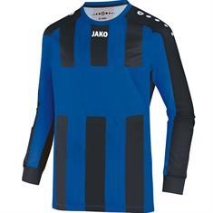 JAKO Shirt Milan (Lange Mouw) 4343-04